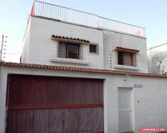 Casas En Venta 17-2713