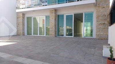 Loja - Centro - Ref: 224720 - V-224720