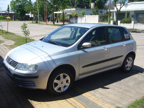 Fiat Stilo 1.8 Emotion
