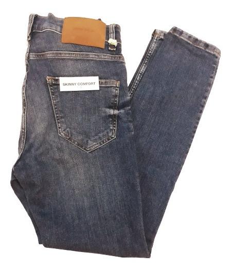 Pantalon Zara Man Mercadolibre Com Ar