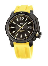 Relógio Analógico Esportivo Everlast - E262