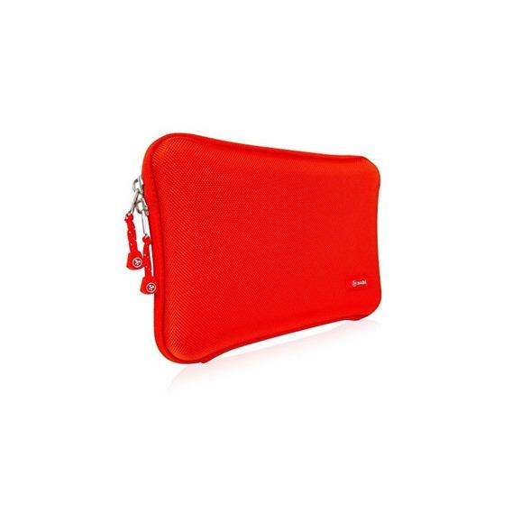 Funda Protectora Nabi Fuhu Para Nabi Tablet (hardcase-03-fa1
