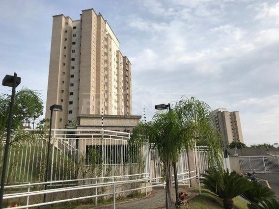 Apartamento - Nova America - Ref: 79093 - V-79093