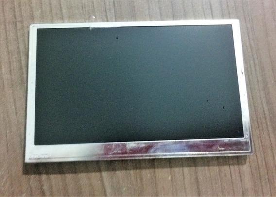 Display Lcd Ndrive Touchxl Se Universal