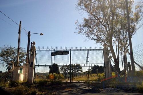 Imagem 1 de 8 de Chácara À Venda, 127074 M² Por R$ 5.718.330,00 - Ibiúna - Ibiúna/sp - Ch0001