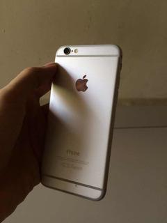 iPhone 6 64gb/retirada De Peças