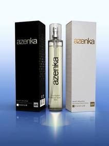 Perfume Azenka 50ml