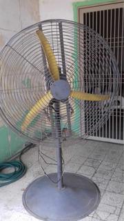 Ventilador Grande 220 Amp