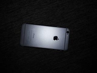 iPhone 6- 32 Gb - Cinza Espacial
