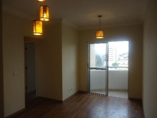 Apartamento - Ref: 695321