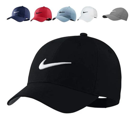 Gorra Nike Legacy 91 Tech | The Golfer Shop