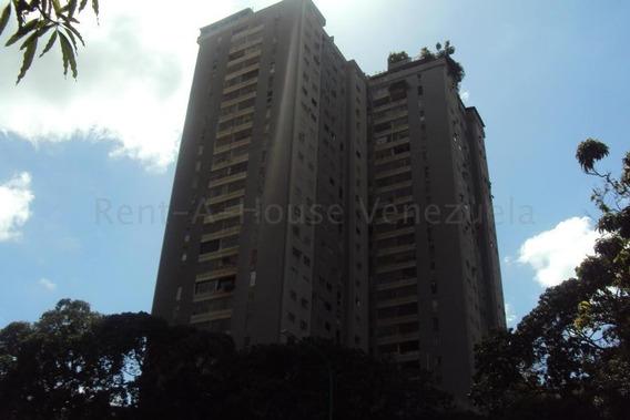 Apartamento Baratos En Venta En El Paraiso Mls #20-7840