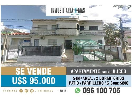 Apartamento Venta Parque Batlle Montevideo Imas.uy S