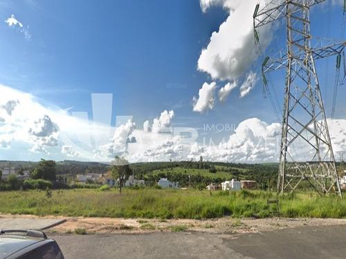Terreno - Éden/ Cajurú - Zona Industrial - Sorocaba Sp. - 1744 - 69411946