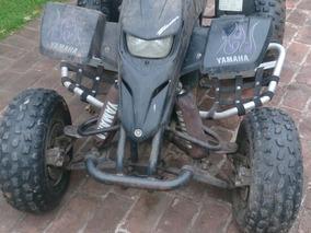 Yamaha 200 2t