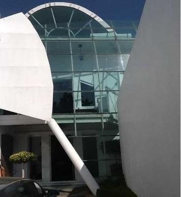 Edificio Gomez Farias Toluca