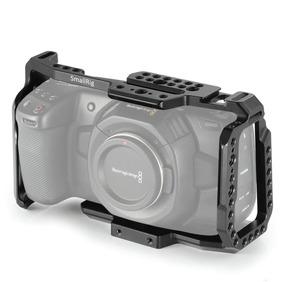 Cage Smallrig Blackmagic Pocket Cinema Camera 4k 2203