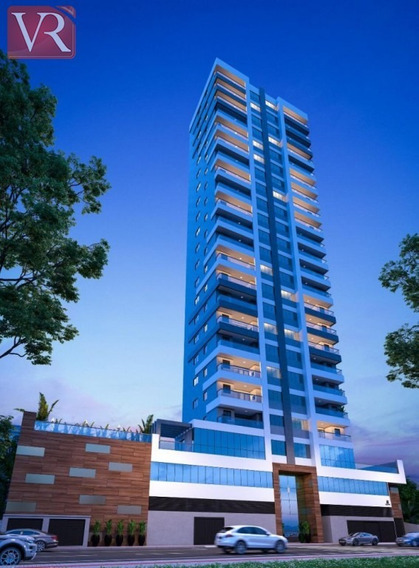 246 Vende Apartamento 2 Suites Residencial Ilha D - Imb709 - Imb709