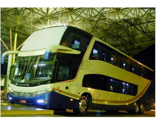 Dd - Scania - 2011/2012 Codigo: 5328