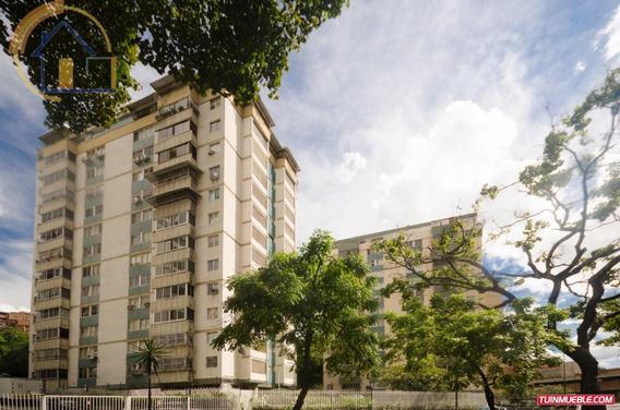 Apartamentos En Venta En El Marques