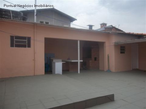 Casa - Ca02190 - 1639929