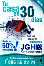Construccion De Casas, Cabañas ,contenedores Reformados ,esi