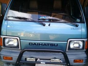 Daihatsu Hijet Hijet Panoramica 92
