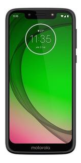Motorola Moto G G7 Play Dual SIM 32 GB Índigo-escuro 2 GB RAM