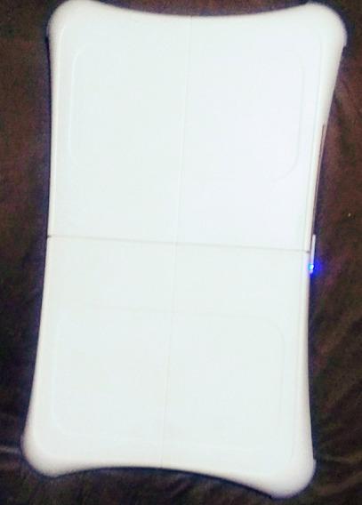 Wii Fit Balance Board Para Nintendo Wii