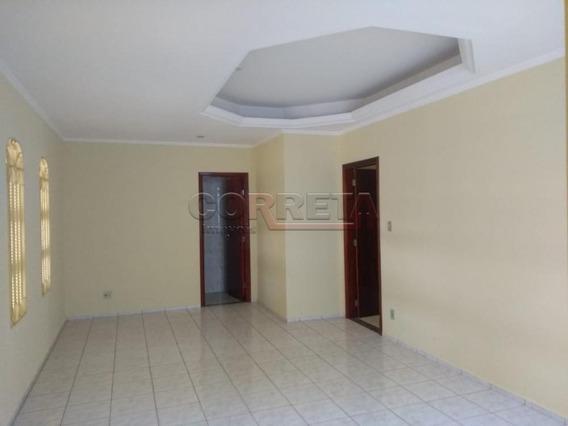 Casa - Ref: V55121