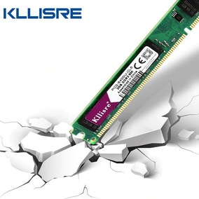Memórias Ddr2 2gb 800/667 Mhz 2gb