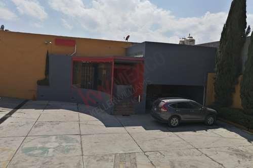 Disco Bar En Venta, Alfredo Del Mazo, Toluca.