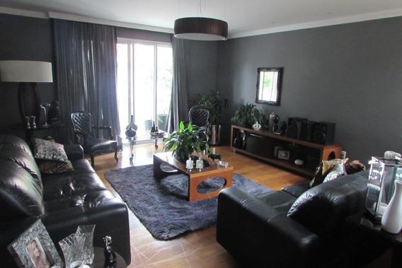 Sobrado Com 3 Dormitórios À Venda, 247 M² Por R$ 1.700.000 - Mooca - São Paulo/sp - So1640