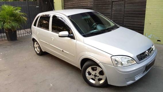 Chevrolet Corsa 1.8 2003 Completo