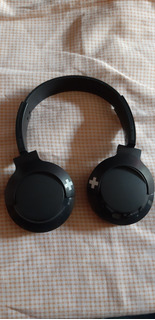Auriculares Bluetooth Phillps