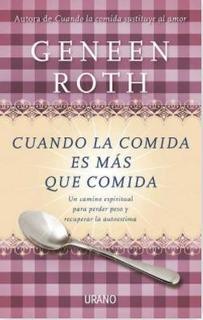 Cuando La Comida Es Mas Que Comida Roth