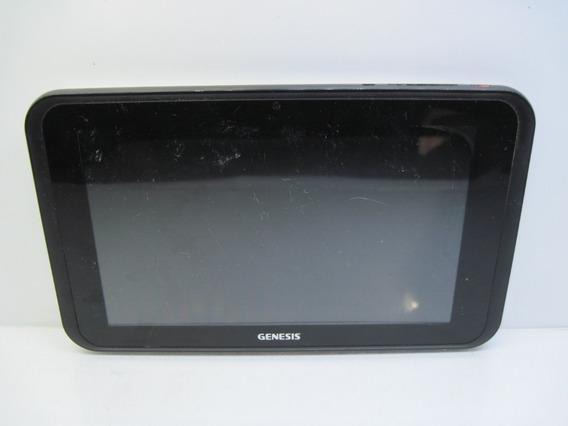 Tablet Genesis Gt-7240 No Estado