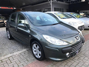 Peugeot 307 1.6 Presence Pk