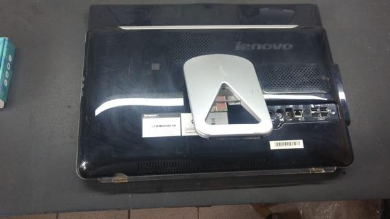 All In One Lenovo Idea Centre B300 ( Leia A Descrição )