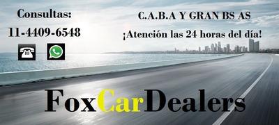 Alquiler De Autos Buenos Aires Y Bariloche Rent A Car Uber