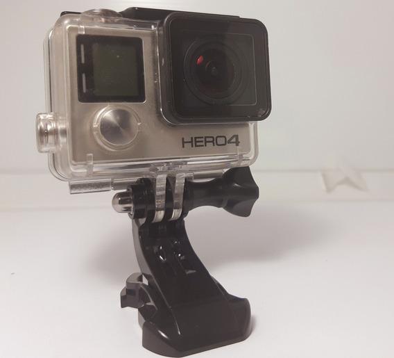 Gopro Hero 4 Black - Peças