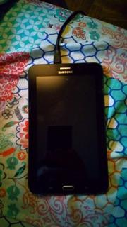 Tablet Y Celular Samsung Galaxy Tab 3 Lite T /sm111 8gb 7