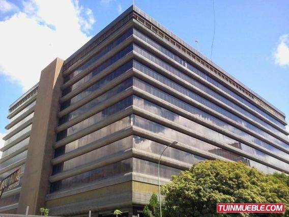 Oficinas En Alquiler 20-2189 Astrid Castillo 04143448628