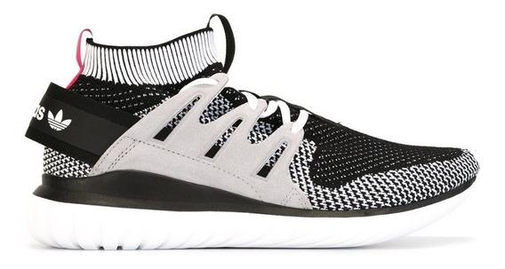 Adidas Tubular X Prime Calçados, Roupas e Bolsas com o