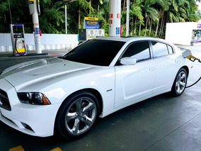 Dodge Charger Rt 5.7 Hemi