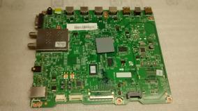 Placa Principal Tv Samsung Un32d5000pg Bn41-01747a