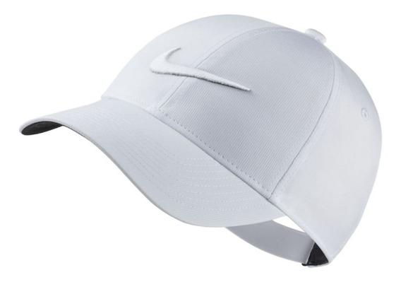 Gorra Damas O Juvenil Nike Legacy Running Tenis Casual Golf