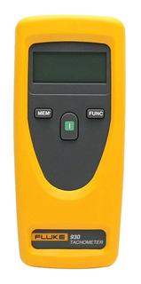 Tacômetro Fluke 930 Sem Contato