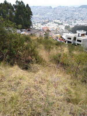 Vendo Terreno De 5000m2 Cochapamba, El Bosque, Inmobiliaria