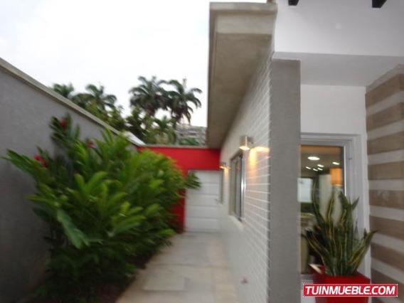 Casa En Venta Urbanizacion La Viña Cod 19-7787 C.v